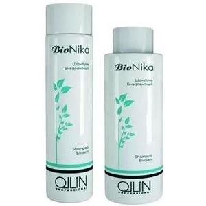 Кондиционер Ollin Professional Bivalent Conditioner ollin professional кондиционер бивалентный bivalent conditioner bionika 200мл