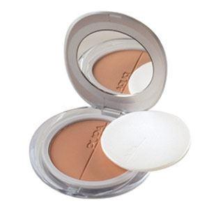 Пудра Pupa Silk Touch Compact Powder (05) пудра pupa silk touch compact powder 05