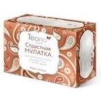 Мыло Teana Страстная Мулатка  (100 гр) тиана мыло teana древняя магия аргании натуральное для сухой и чувствительной кожи лица и тела 100 г