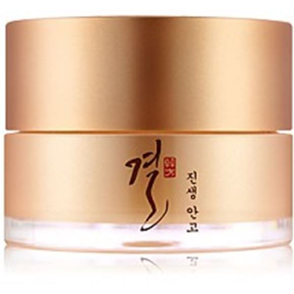 Крем Tony Moly The Oriental Gyeol Eye Cream 30 мл