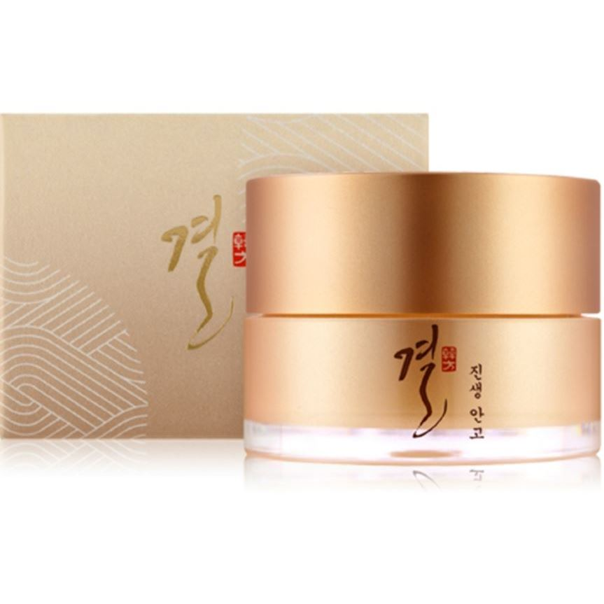 Крем Tony Moly The Oriental Gyeol Cream 50 мл