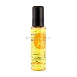 Масло Tony Moly Make HD Silk Argan Oil  85 мл масло levissime argan refreshing body oil 125 мл