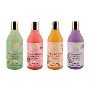 Пилинг Health & Beauty Body Peeling Soap with Vitamin E кроссовки health 822