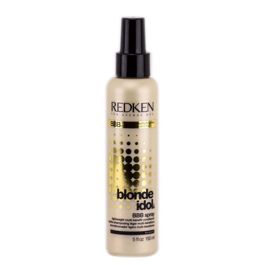 Спрей Redken BBB Spray