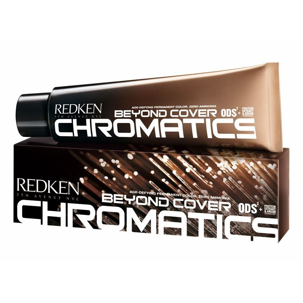 Краска для волос Redken Chromatics Beyond Cover  (9.31) недорого