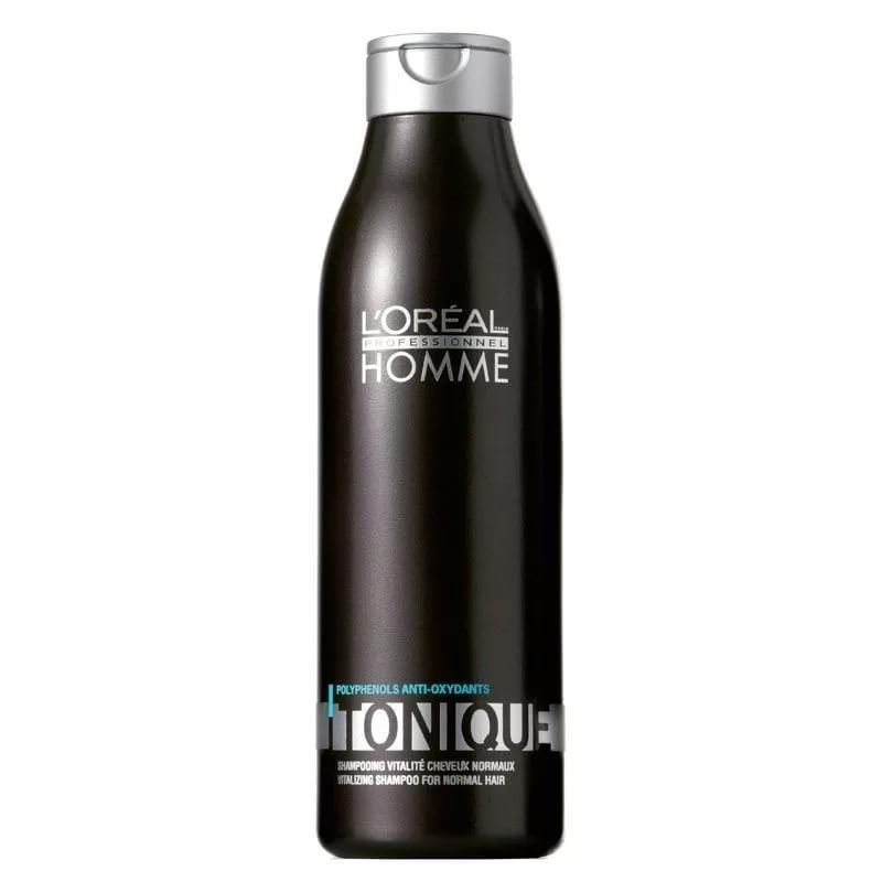 Тоник L'Oreal Professionnel Shampoo Tonique 250 мл