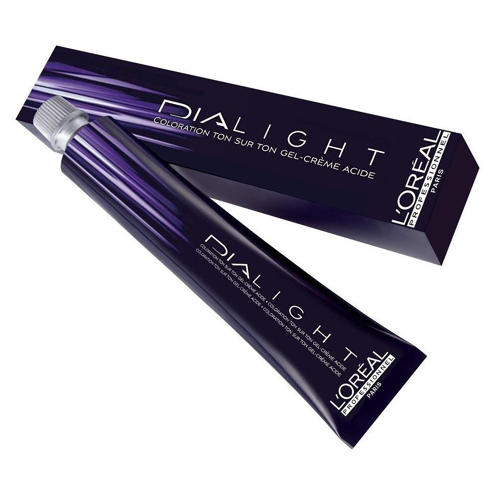 Краска для волос L'Oreal Professionnel DIA Light (Clear) краска для волос matrix многофункциональный прозрачный оттенок socolor beauty clear цвет clear variant hex name d1ccc3