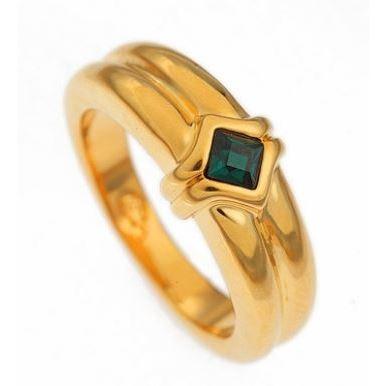 Кольца Charmelle Кольцо RE 0574 (RE 0574-7) кольца колечки кольцо анжелика авантюрин