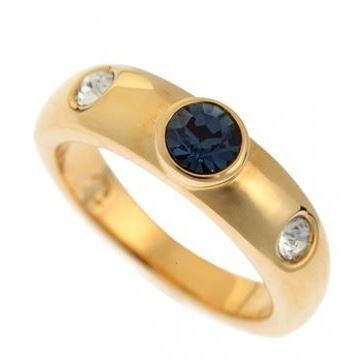 Кольца Charmelle Кольцо RG 0558 (RG 0558-7)