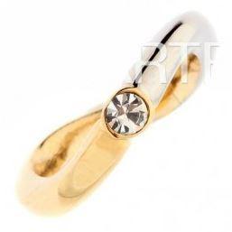 Кольца Charmelle Кольцо RG 1046 (RG 1046-7) кольца колечки кольцо анжелика авантюрин