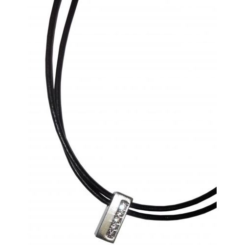 Ожерелья Charmelle Ожерелье NL 1385 (NL 1385) шнурки charmelle шнурок nl 0210g nl 0210g