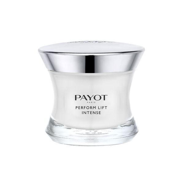 Дневной уход Payot Perform Lift Intense 50 мл