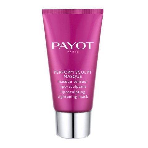 Маска Payot Perform Sculpt Masque 50 мл маска payot hydra 24 baume en masque объем 50 мл