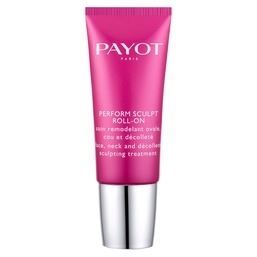 Крем Payot Perform Sculpt Roll-on недорого