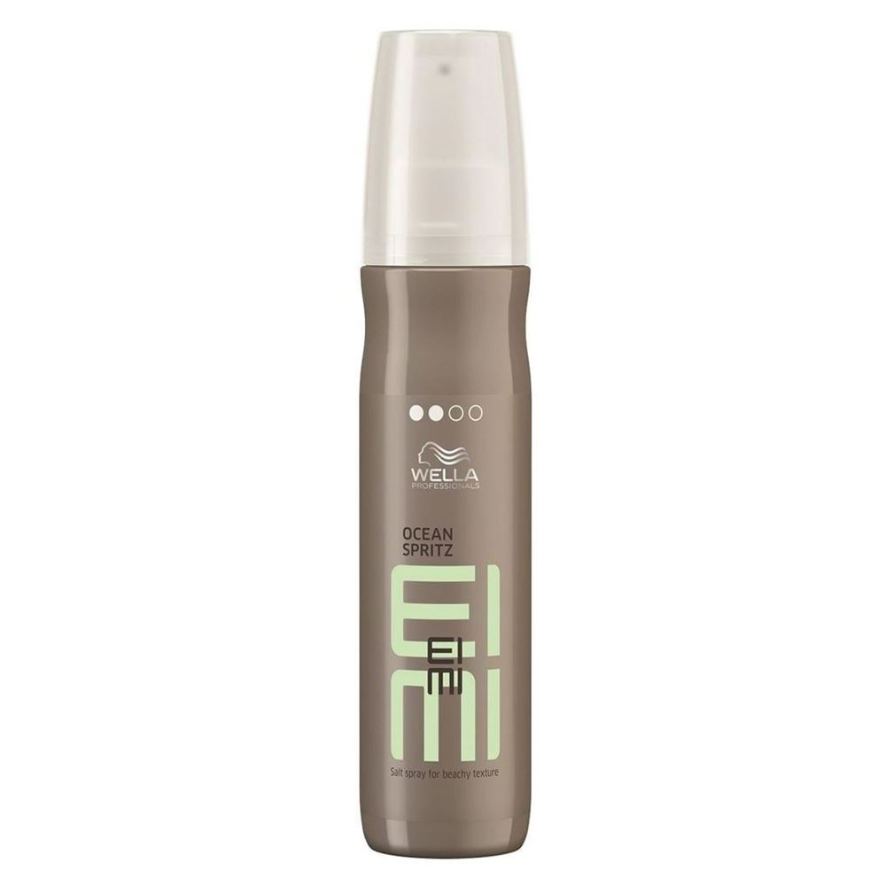Спрей Wella Professionals Ocean Spritz EIMI спрей wella professionals flexible finish eimi
