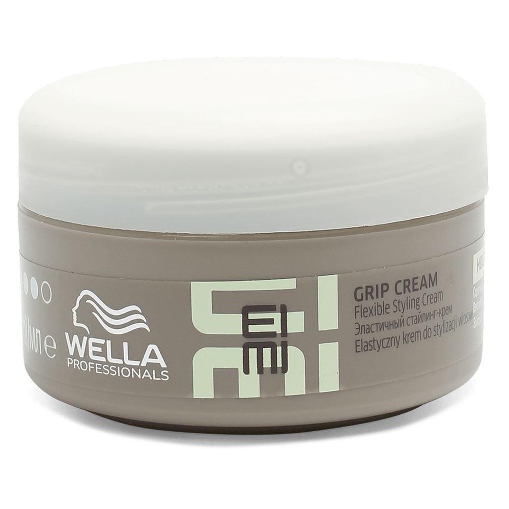 Маска Wella Professionals Grip Cream EIMI купить в москве хсн одежда