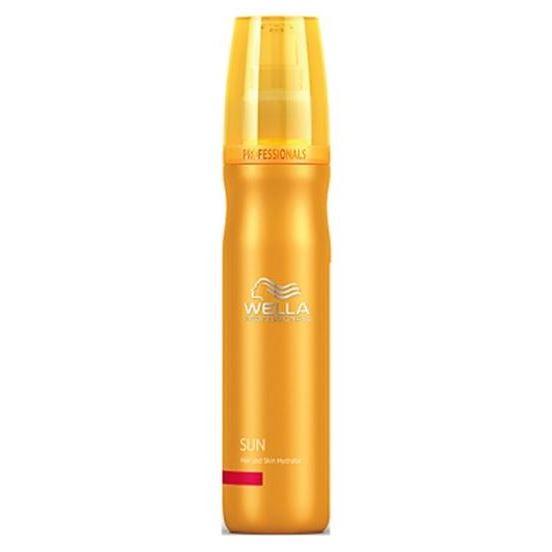 Крем Wella Professionals Sun Hair & Skin Hydrator 150 мл