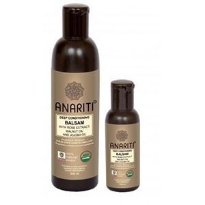 Бальзам Anariti Intensive Balsam 250 мл бальзам anariti intensive balsam 250 мл