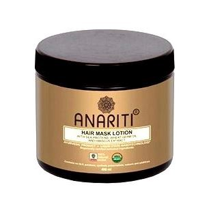 Маска Anariti Hair Mask Lotion недорого