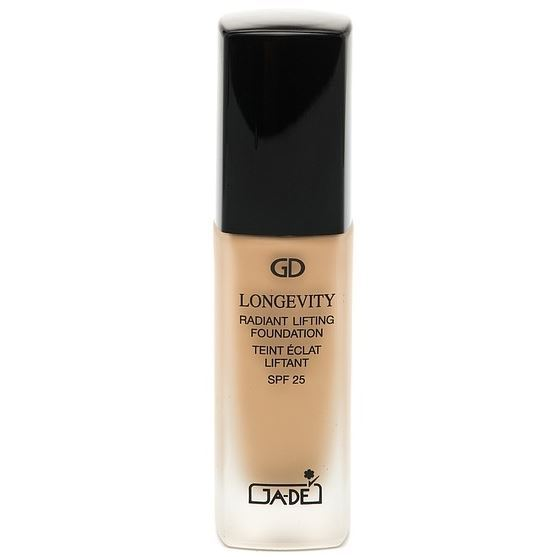 цена на Тональный крем GA-DE Longevity Radiant Lifting Foundation (603)