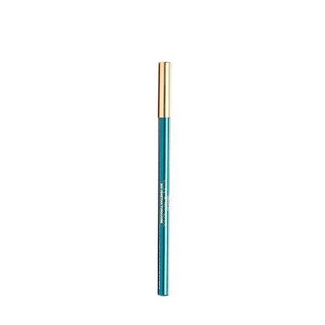Карандаши GA-DE Kajal Idyllic (202) maybelline карандаш для глаз expression kajal 1 14 г 4 оттенка карандаш для глаз expression kajal 1 14г 1 14 г 38 коричневый