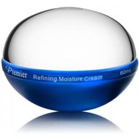 Крем Premier Protecting Moisture Cream premier набор в косметичке чувственныйкрем для рук крем для ног лосьон для тела premier gifts amazing sensual body trio b78 1 шт