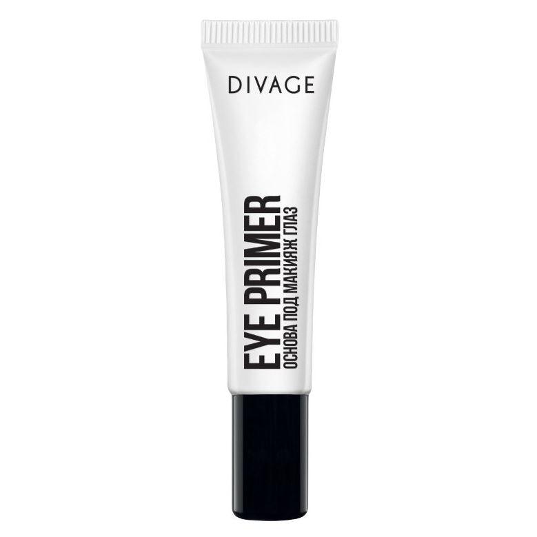 База под макияж Divage Eye Primer основа под макияж лореаль