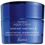 Guerlain Baume Nuit Night Balm