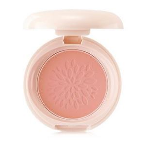 Румяна The Saem Saemmul Smile Bebe Blusher (02)