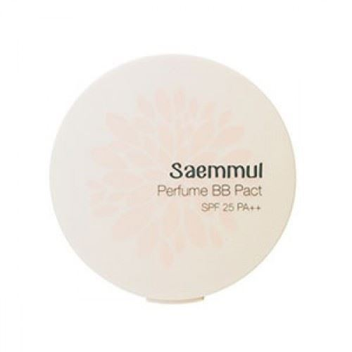 Пудра The Saem Saemmul Perfume BB Pact SPF25 PA++ (23) ms 50 24 24v 2 1a switching power supply 85 264v ac input 5v dc output 50w led driver