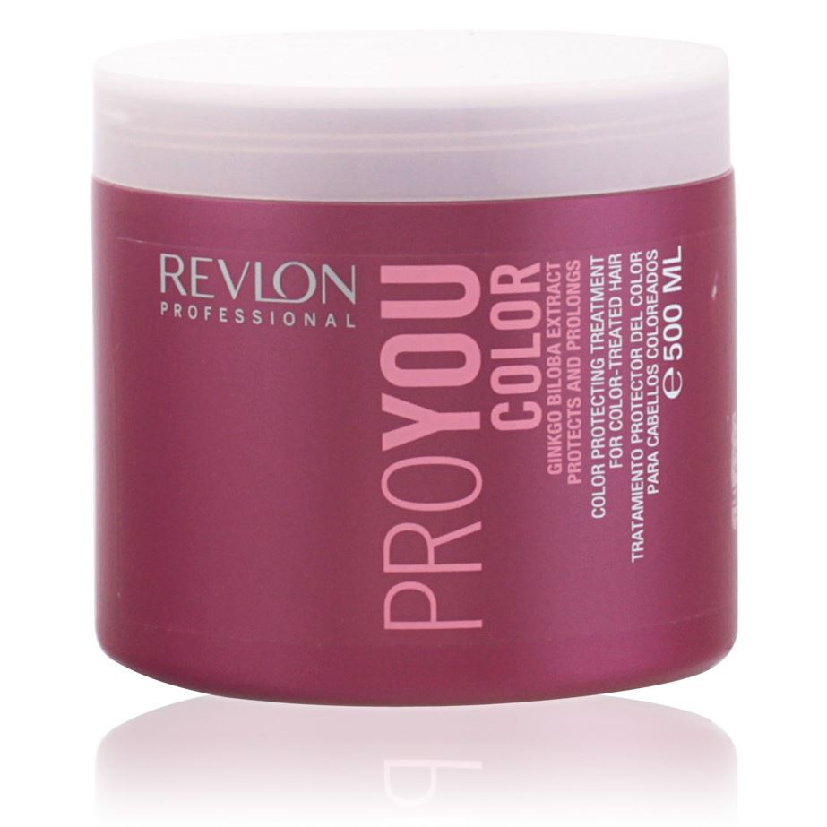 Маска Revlon Professional Color  Protecting Treatment конусный ключ 17мм ptlscw 17