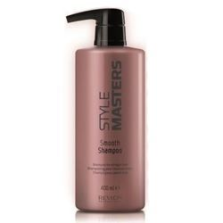 Шампунь Revlon Professional Smooth Shampoo 75 мл для волос giovanni smooth as silk