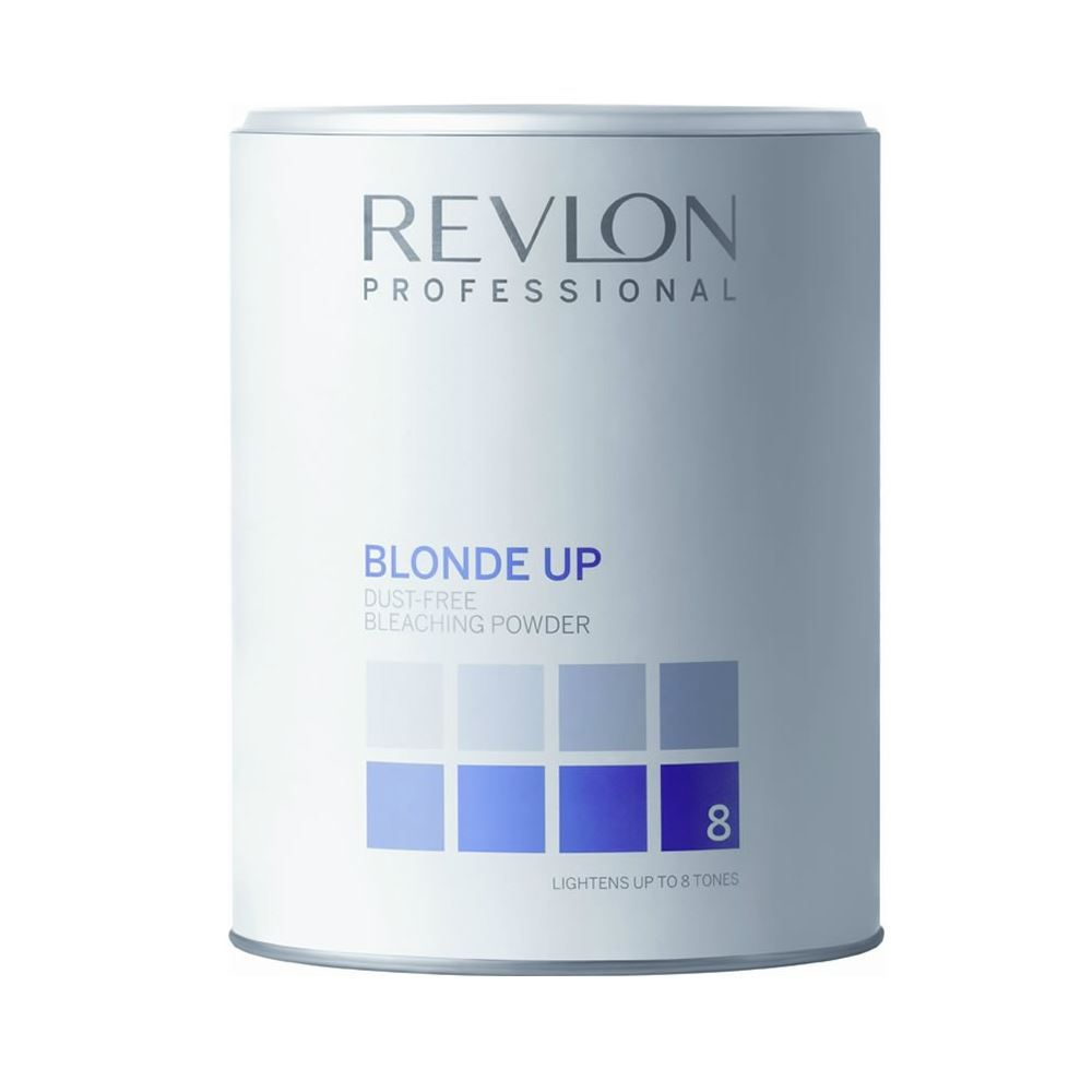 Revlon Professional Blonde Up  (500 гр)  цены