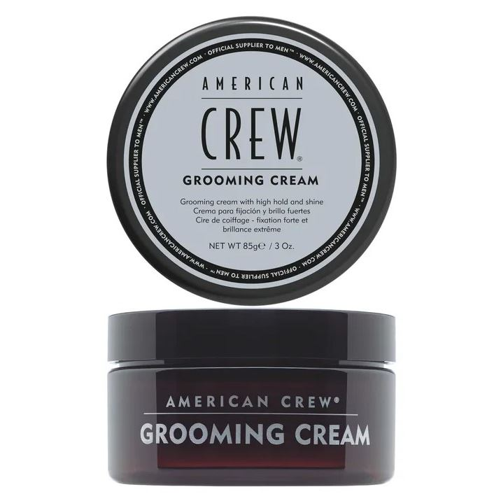 купить Крем American Crew Grooming Cream (85 г) дешево