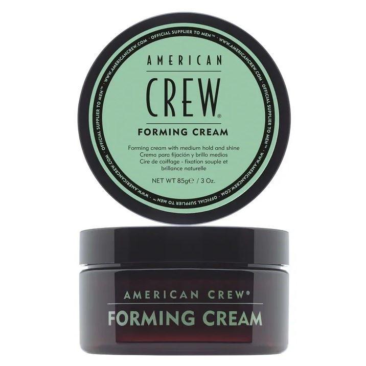 купить Крем American Crew Forming Cream (85 г) дешево