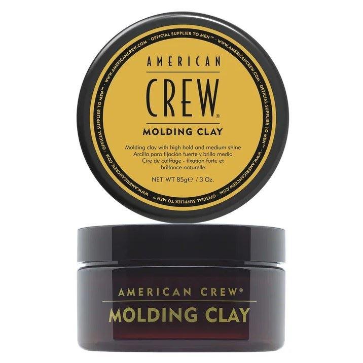 купить Крем American Crew Molding Clay  (85 г) дешево