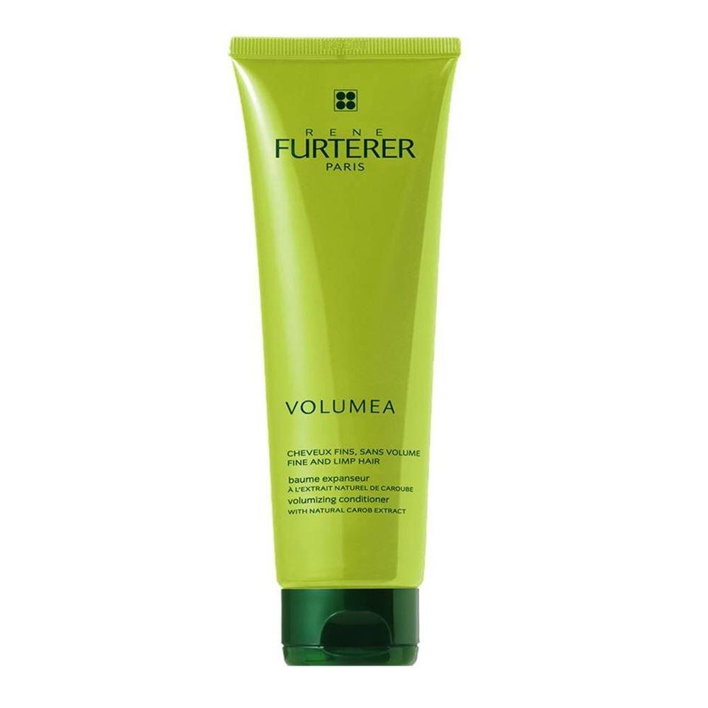 Бальзам Rene Furterer Бальзам для объема волос 150 мл бальзам rene furterer бальзам для объема волос