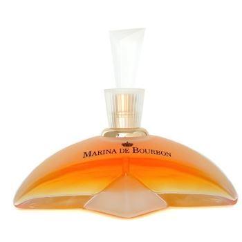 Парфюмированная вода Marina de Bourbon Marina de Bourbon 30 мл marina de bourbon mon bouquet