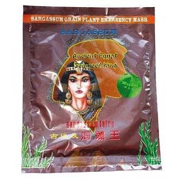 Маска Beauty Style Sargassum Лифтинговая маска 150 мл лифтинговая сыворотка beauty style лифтинговая сыворотка