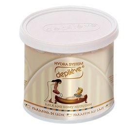 Воск Depileve Milk and Honey Nutrition (450 гр) amarpreet kaur karnail singh and m s pannu feeding and immunization affecting nutrition and morbidity