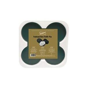 Воск Depileve Traditional Black Truffle Wax (500 гр) корм вака высокое качество просо для птиц и грызунов 500 гр