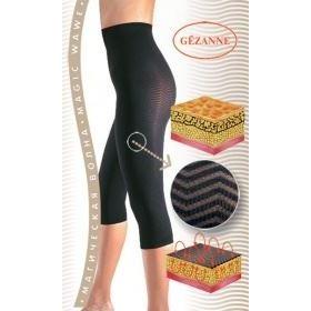 Белье Gezanne Бриджи Магическая Волна (XL) белье gezanne брюки магическая волна ml