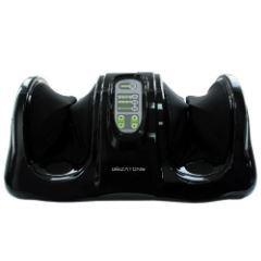 Массажер Gezatone AMG711 Массажер для массажа ног Massage Magic  (AMG711) массажер для ухода за лицом gezatone mezolight mini m8800