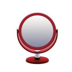 Зеркало Gezatone LM494 Зеркало косметологическое 10х (LM494)  зеркало косметологическое с подсветкой gezatone lm110