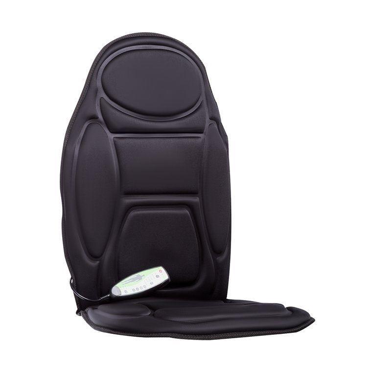 Массажер Gezatone AMG388 Прибор для массажа (массажный коврик)  (AMG388) gezatone прибор алмазная дермабразия мод 917