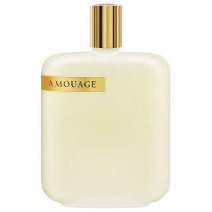 Парфюмированная вода Amouage Opus I lady   50 мл