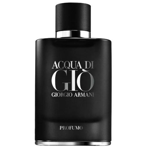 Парфюмированная вода Giorgio Armani Acqua di Gio Profumo giorgio armani acqua di gio profumo парфюмерная вода мужская 40 мл