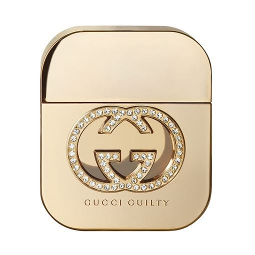 Туалетная вода Gucci Guilti Diamond lady gucci туалетная вода flora by gucci fraiche 75 ml