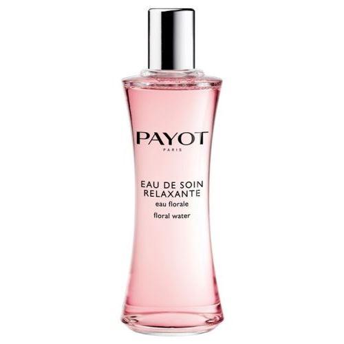 Спрей Payot Eau De Soin Relaxante недорого
