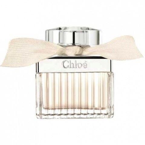 Парфюмированная вода Chloe Chloe Fleur de Parfum  75 мл chloe парфюмированная вода eau de parfum intense 75 ml